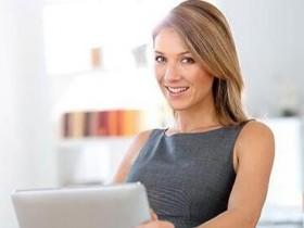 在线学习英语口语怎么才能提升