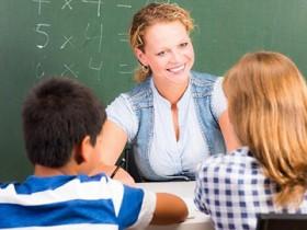哪家英语口语培训机构靠谱?在线学习英语阿卡索怎么样?