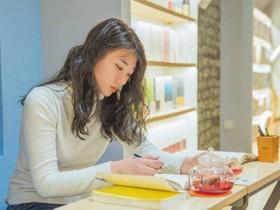 学英语口语哪个苏州英语机构好?外教授课效果更好?