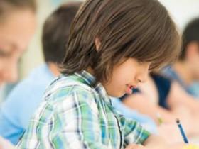 小学英语培训机构地址哪家好?每天快乐学习英语25分钟