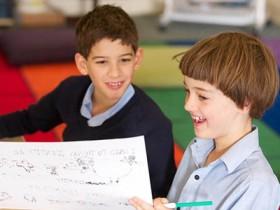 线上英语哪家强?怎样选择口语培训班?