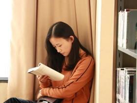 小学英语主要学什么,学习误区和难点在哪里?