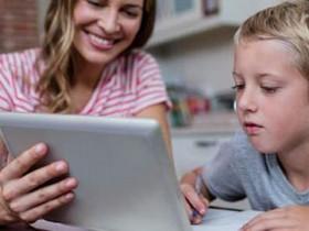高端商务英语网课哪家好,线上学英语怎么样