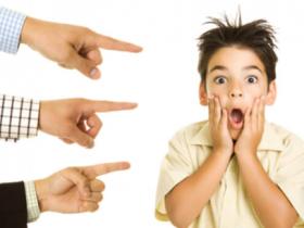 小孩报英语培训班有必要吗_选择标准是什么?