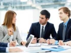 成人学习商务英语大概要多少钱呢?有哪些选择方式