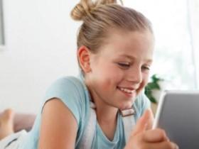 儿童英语网课机构哪家好,线上一对一英语有哪些优势呢