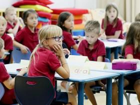 杭州英语口语培训怎么选?重庆口语外教多少钱?