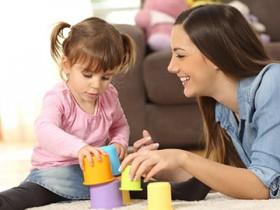 少儿线上学英语哪个好,英语培训效果如何?