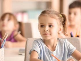 选择成人英语培训机构时注重哪些方面?