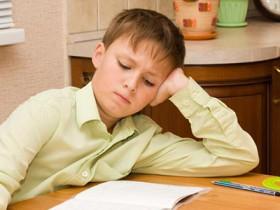 宝宝学英语的时候应该注意哪些问题呢_哪家靠谱一些?