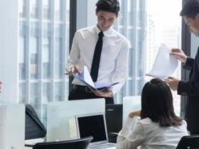 英语口语在线培训怎么样?选经验丰富的这家