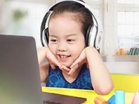 北京一对一英语多少钱_课程怎么样?费用贵吗?