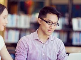少儿英语培训外教一对一哪家好_该怎样选择英语培训班?