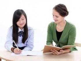 英语外教口语课有必要上吗?