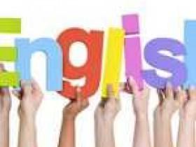 一对一外教英语培训课程好不好?