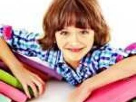 哪里的少儿英语培训好?各种各样适合孩子的机构都可以介绍下!