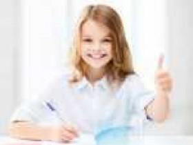 少儿英语怎么样学习是 有效的?