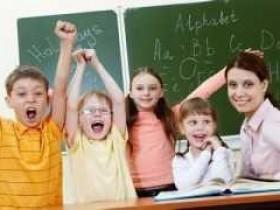 初级英语口语教程机构有哪些?效果怎么样?