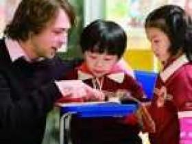 少儿英语口语学习有哪些方法?