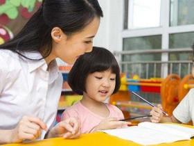 线上教育平台哪家最好,手把手教学?会回购的英语课!