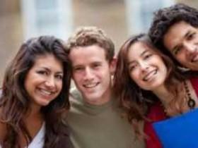 青少年学英语口语怎么学效果好?