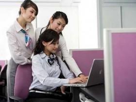 网络英语培训机构哪家比较好?