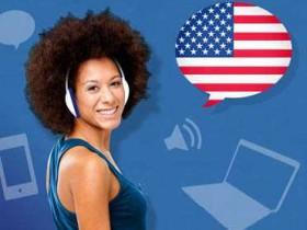 一对一英语口语课程哪个好?如何选择好的一对一课程?