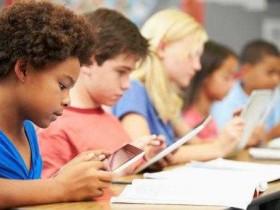 小孩英语培训班哪个好?