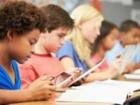 中小学牛津英语在线学习好不好?牛津教材和朗文教材的区别