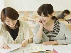 过来人分享在线儿童英语培训个人体会