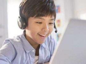 培训英语选那种方式更有效,线上平台哪个更好