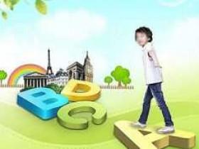 孩子练习英语口语,留学生还是外教比较好?