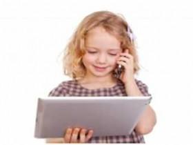 英语培训有哪些机构和系统组成,哪家更适合孩子?
