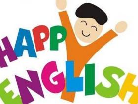 英语口语一对一培训收费价格多少?