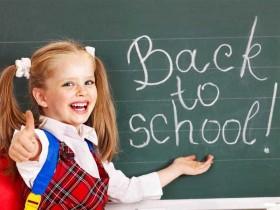 北美在线外教课程价格怎么样?