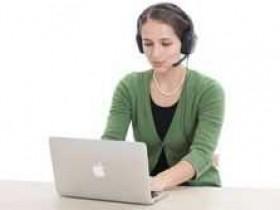 线上英语哪个好,小学生实用吗? 欢迎来科普选课知识!