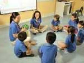 初中一对一辅导补习班英语效果怎么样?