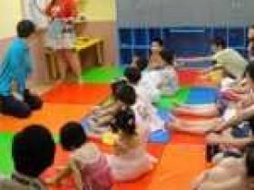 儿童英语入门学什么?怎么学?去什么地方学?