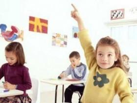 哪家儿童英语网课好?建议上完试听课之后再选择!