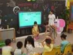 几点儿童学习英语方法,家长必读!