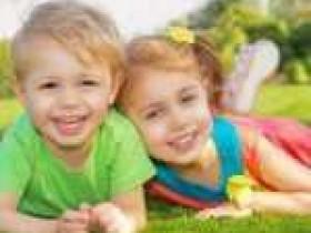 儿童英语口语在线哪家好?