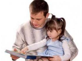 报一个线上的少儿英语辅导机构需要多少钱?有没有便宜一些的?