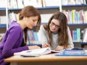 优质的网络英语课程有哪些?哪个更值得让孩子去学习呢?