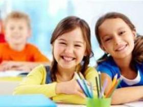 在线英语口语学习,小孩学英语适合什么样的?