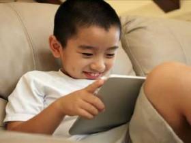 外教网上一对一英语课程哪家好?