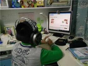 儿童学英语的最佳年龄是什么时候?有哪些好的方法?