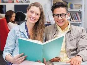 学英语方法,有什么好的学习方法?儿童英语学什么?