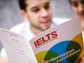 国内英语培训机构,少儿英语怎么选?