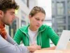 英语1对1教学,外教老师怎么选?