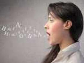 暑假英语培训班哪家好?价钱贵吗?
